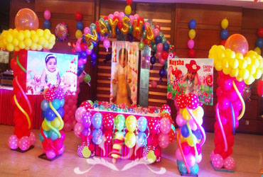Our Gallery Pages – Birthday Party Images Delhi, Noida, Gurgaon